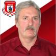 Jürgen Prasche