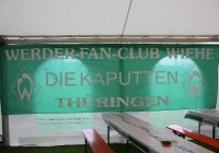 31.05.2013  Werder – Fan – Club Wiehe