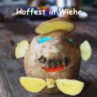, Hoffest in Wiehe