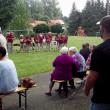 Dorffest in Billroda