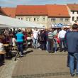Kinder und Familienfest in Wiehe